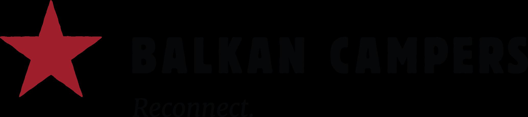 Balkan Campers Shop